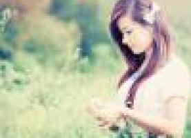 Аватар пользователя Miel
